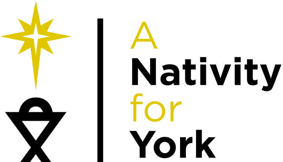 A Nativity for York