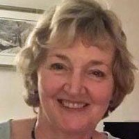 Linda Terry - York Mystery Plays Supporters Trust