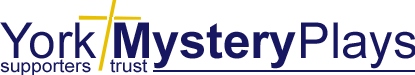 YMPST Logo